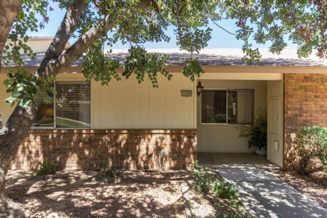 13507 W Countryside Drive, Sun City West, AZ 85375 (MLS #5757362) :: Desert Home Premier