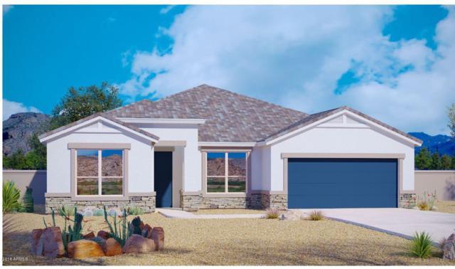 13844 W Desert Moon Way, Peoria, AZ 85383 (MLS #5757391) :: Desert Home Premier