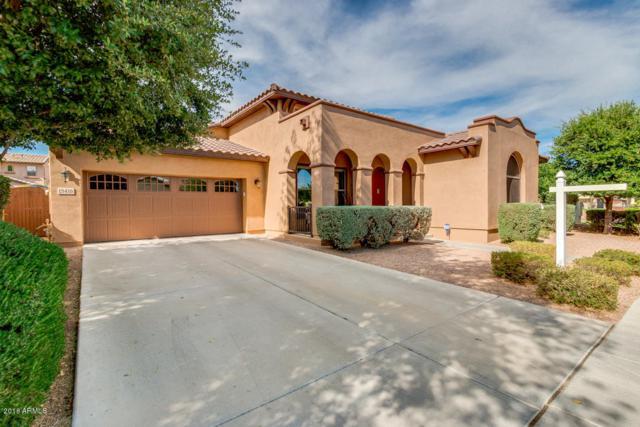 15416 W Valentine Street, Surprise, AZ 85379 (MLS #5757441) :: Desert Home Premier