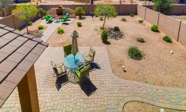 16399 W Cielo Grande Avenue, Surprise, AZ 85387 (MLS #5757523) :: Desert Home Premier