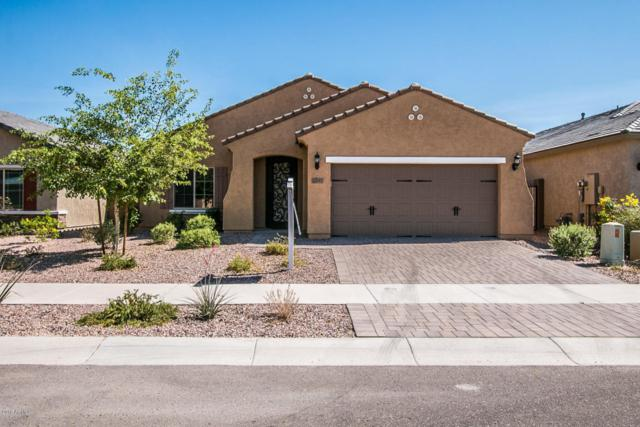 2547 W Golden Puma Trail, Phoenix, AZ 85085 (MLS #5757539) :: Kortright Group - West USA Realty