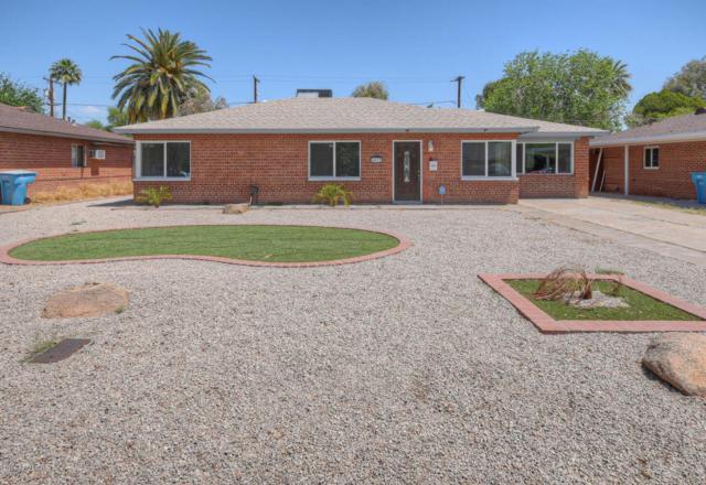 6033 N 17TH Avenue, Phoenix, AZ 85015 (MLS #5757545) :: Essential Properties, Inc.
