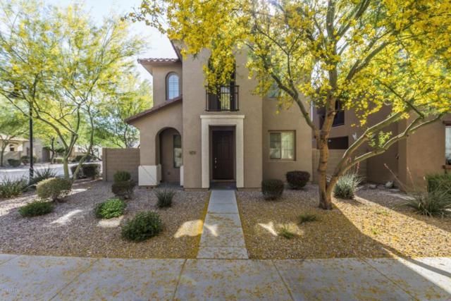 9173 W Meadow Drive, Peoria, AZ 85382 (MLS #5757580) :: RE/MAX Excalibur