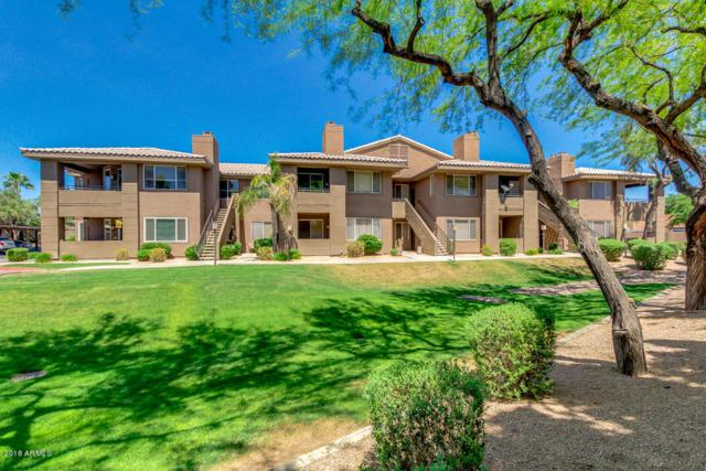 7009 E Acoma Drive #2083, Scottsdale, AZ 85254 (MLS #5757883) :: Kepple Real Estate Group