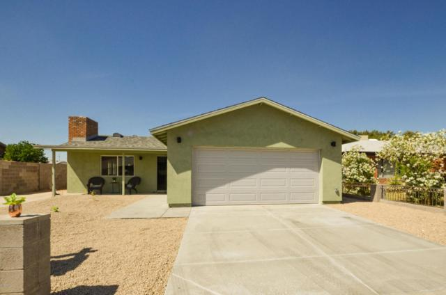 2212 E Mitchell Drive, Phoenix, AZ 85016 (MLS #5757888) :: My Home Group