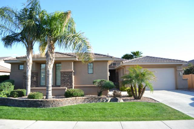 15431 W Campbell Avenue, Goodyear, AZ 85395 (MLS #5757894) :: My Home Group