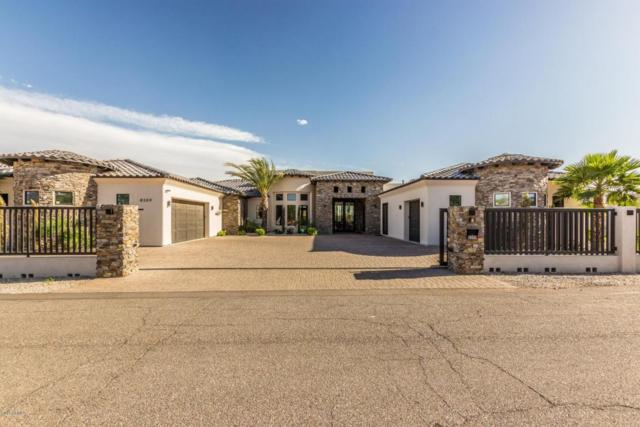 8309 W Softwind Drive, Peoria, AZ 85383 (MLS #5757941) :: RE/MAX Excalibur