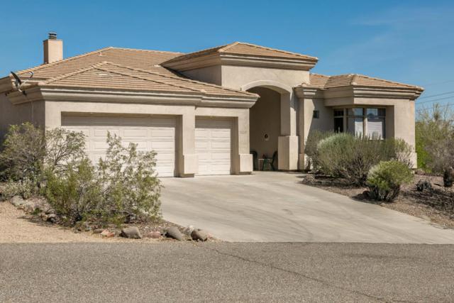 36217 N 34th Lane, Phoenix, AZ 85086 (MLS #5758031) :: Occasio Realty