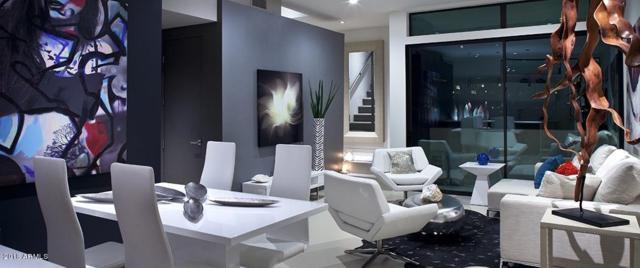 7301 E Minnezona Avenue, Scottsdale, AZ 85251 (MLS #5758043) :: The Daniel Montez Real Estate Group