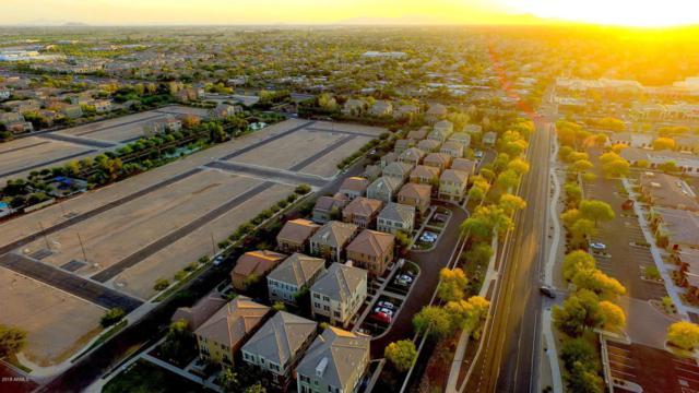 2621 S Alpine Drive, Gilbert, AZ 85295 (MLS #5758131) :: Essential Properties, Inc.