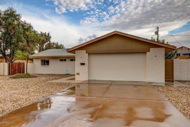 3221 E Delcoa Drive, Phoenix, AZ 85032 (MLS #5758244) :: Yost Realty Group at RE/MAX Casa Grande