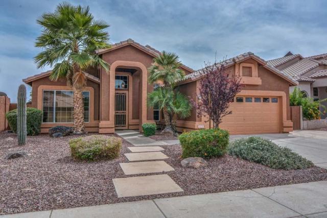 5223 W Tonopah Drive, Glendale, AZ 85308 (MLS #5758434) :: Lux Home Group at  Keller Williams Realty Phoenix