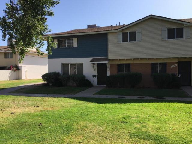 1576 W Campbell Avenue, Phoenix, AZ 85015 (MLS #5758555) :: Essential Properties, Inc.