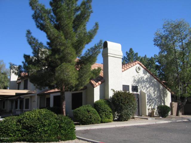 921 W University Drive #1204, Mesa, AZ 85201 (MLS #5758615) :: Essential Properties, Inc.