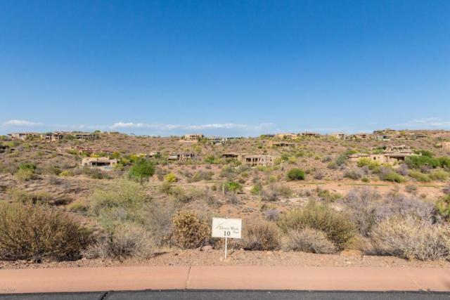 9503 N Desert Wash Trail, Fountain Hills, AZ 85268 (MLS #5758963) :: Phoenix Property Group