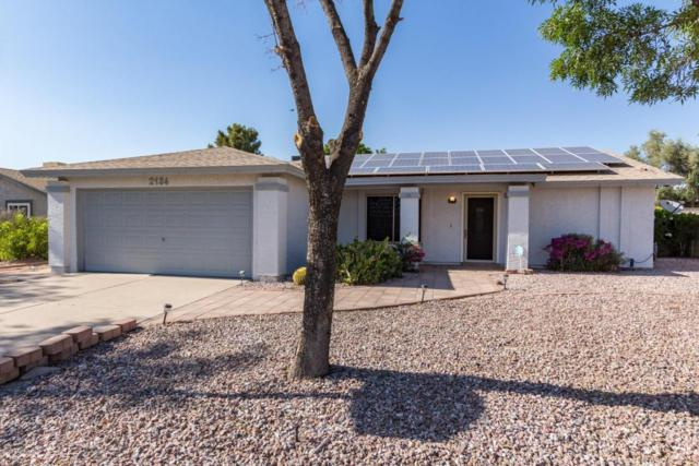 2134 W Marco Polo Road, Phoenix, AZ 85027 (MLS #5759103) :: Yost Realty Group at RE/MAX Casa Grande