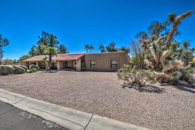 6621 E Hearn Road, Scottsdale, AZ 85254 (MLS #5759114) :: Occasio Realty