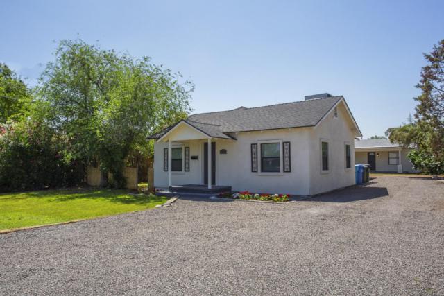 741 W Coolidge Street, Phoenix, AZ 85013 (MLS #5759276) :: Essential Properties, Inc.