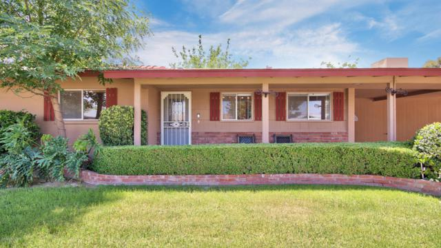 1537 W Lamar Road, Phoenix, AZ 85015 (MLS #5759660) :: My Home Group
