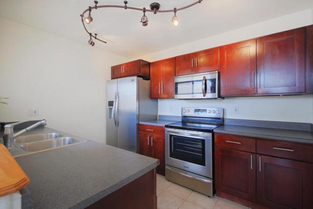11333 N 92ND Street #2090, Scottsdale, AZ 85260 (MLS #5759674) :: 10X Homes
