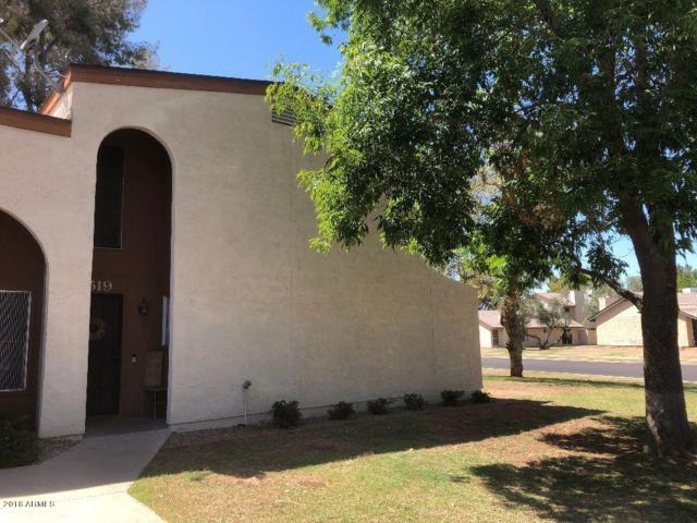 4519 W Continental Drive, Glendale, AZ 85308 (MLS #5759702) :: Brent & Brenda Team