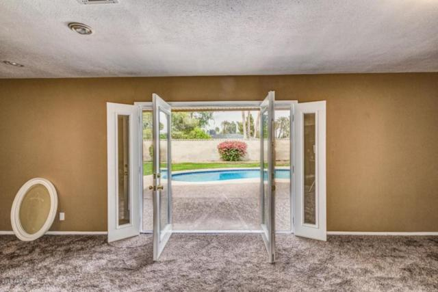 1750 E Georgia Avenue, Phoenix, AZ 85016 (MLS #5759722) :: My Home Group