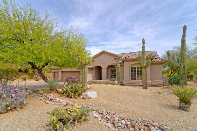 29881 N 77TH Place, Scottsdale, AZ 85266 (MLS #5759773) :: My Home Group