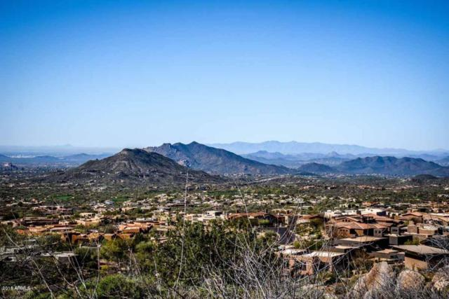 42220 N Old Mine Rd Road, Cave Creek, AZ 85331 (MLS #5759875) :: Santizo Realty Group
