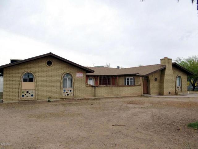 2609 W Mclellan Boulevard, Phoenix, AZ 85017 (MLS #5760014) :: Essential Properties, Inc.