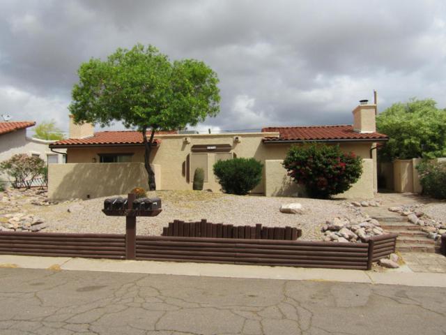 9870 E La Palma Avenue, Gold Canyon, AZ 85118 (MLS #5760154) :: Essential Properties, Inc.