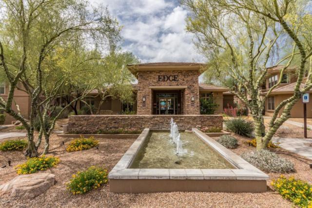 20100 N 78TH Place #2188, Scottsdale, AZ 85255 (MLS #5760167) :: Keller Williams Legacy One Realty