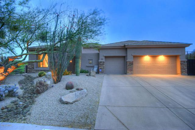 28019 N 115TH Place, Scottsdale, AZ 85262 (MLS #5760357) :: Yost Realty Group at RE/MAX Casa Grande