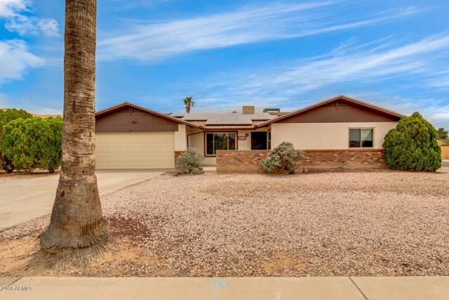 4041 W Grovers Avenue, Glendale, AZ 85308 (MLS #5760433) :: Arizona Best Real Estate