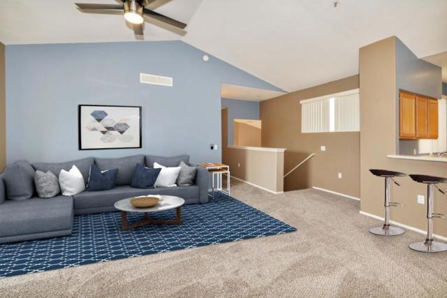 1445 E Broadway Road #215, Tempe, AZ 85282 (MLS #5760479) :: My Home Group