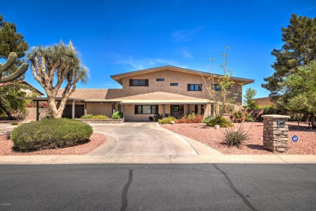 4304 W Saturn Way, Chandler, AZ 85226 (MLS #5760772) :: Yost Realty Group at RE/MAX Casa Grande