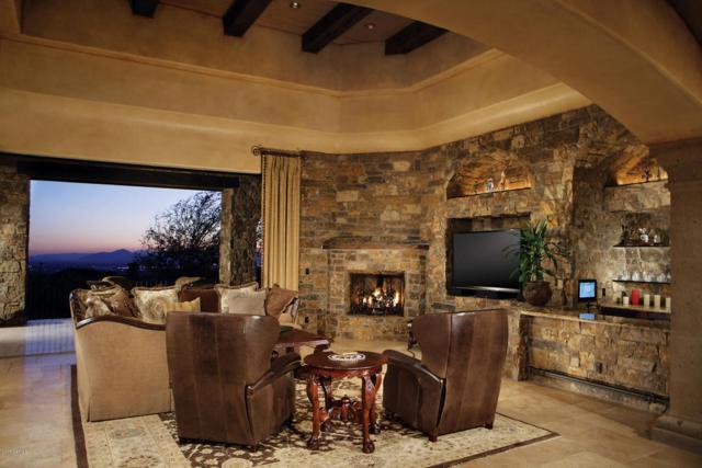 20913 N 104TH Street, Scottsdale, AZ 85255 (MLS #5761002) :: Kepple Real Estate Group