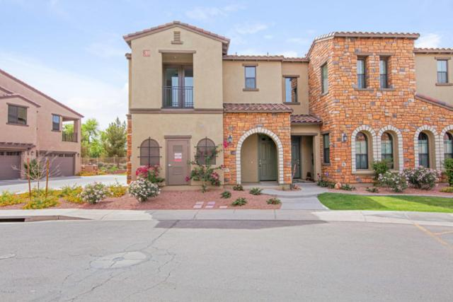 4777 S Fulton Ranch Boulevard #2117, Chandler, AZ 85248 (MLS #5761143) :: My Home Group
