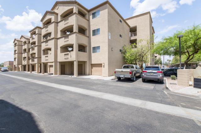 920 E Devonshire Avenue #2013, Phoenix, AZ 85014 (MLS #5761210) :: Lux Home Group at  Keller Williams Realty Phoenix