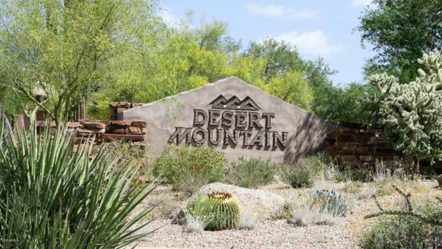 38689 N 104TH Place, Scottsdale, AZ 85262 (MLS #5761258) :: My Home Group