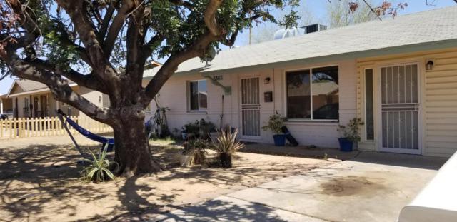 6347 W Flower Street, Phoenix, AZ 85033 (MLS #5761561) :: Gilbert Arizona Realty