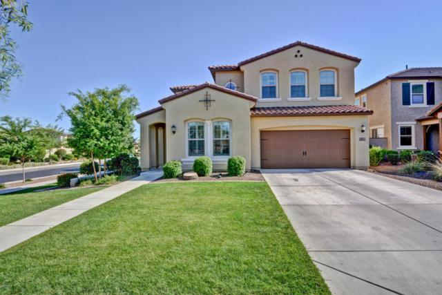 14821 W Pershing Street, Surprise, AZ 85379 (MLS #5761690) :: Phoenix Property Group