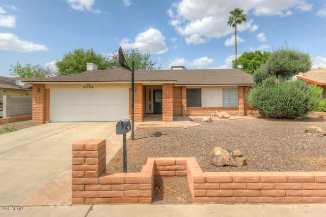 4046 W Christy Drive, Phoenix, AZ 85029 (MLS #5761848) :: The Everest Team at My Home Group
