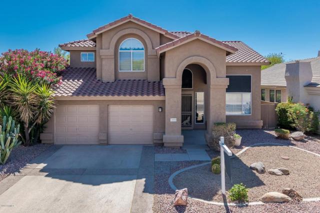 30828 N 41ST Place, Cave Creek, AZ 85331 (MLS #5761915) :: Yost Realty Group at RE/MAX Casa Grande