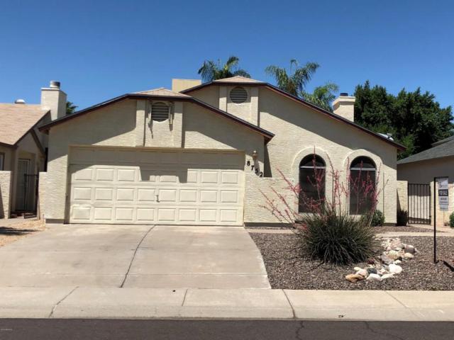 8752 W Saint John Road, Peoria, AZ 85382 (MLS #5761996) :: Essential Properties, Inc.