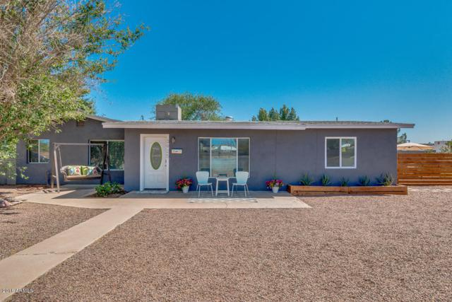 3925 N 21ST Place, Phoenix, AZ 85016 (MLS #5762057) :: The Everest Team at My Home Group