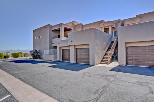 16626 E Westby Drive #202, Fountain Hills, AZ 85268 (MLS #5762099) :: Essential Properties, Inc.
