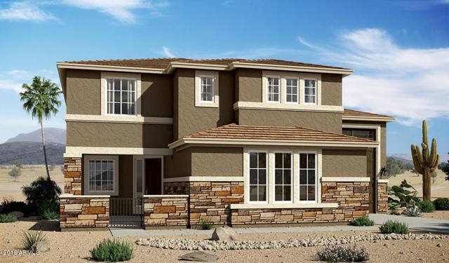 17836 W Sherman Street, Goodyear, AZ 85338 (MLS #5762165) :: Five Doors Network