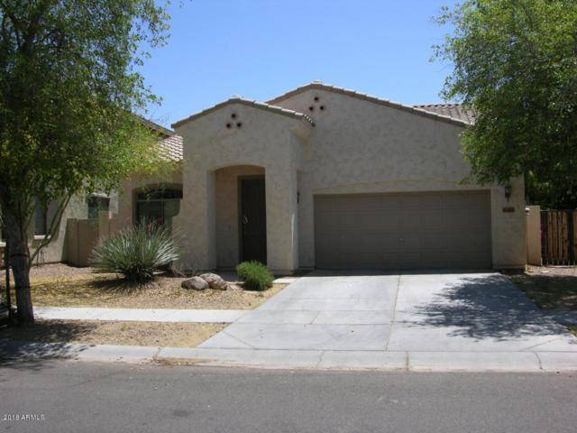 4159 E Marshall Avenue, Gilbert, AZ 85297 (MLS #5762270) :: My Home Group