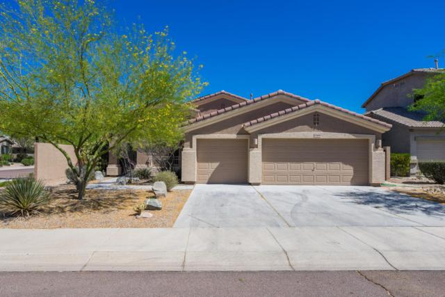 17896 W Summerhaven Drive, Goodyear, AZ 85338 (MLS #5762271) :: Phoenix Property Group