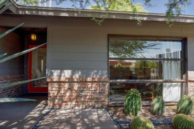 5846 E Cochise Road, Paradise Valley, AZ 85253 (MLS #5762332) :: Lux Home Group at  Keller Williams Realty Phoenix